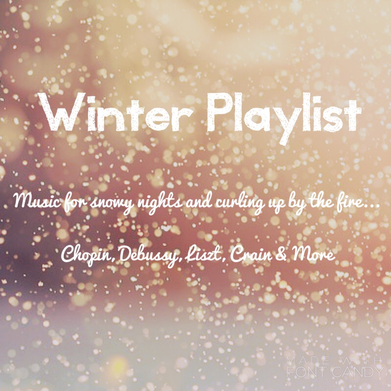 Winter Playlist Image.jpg