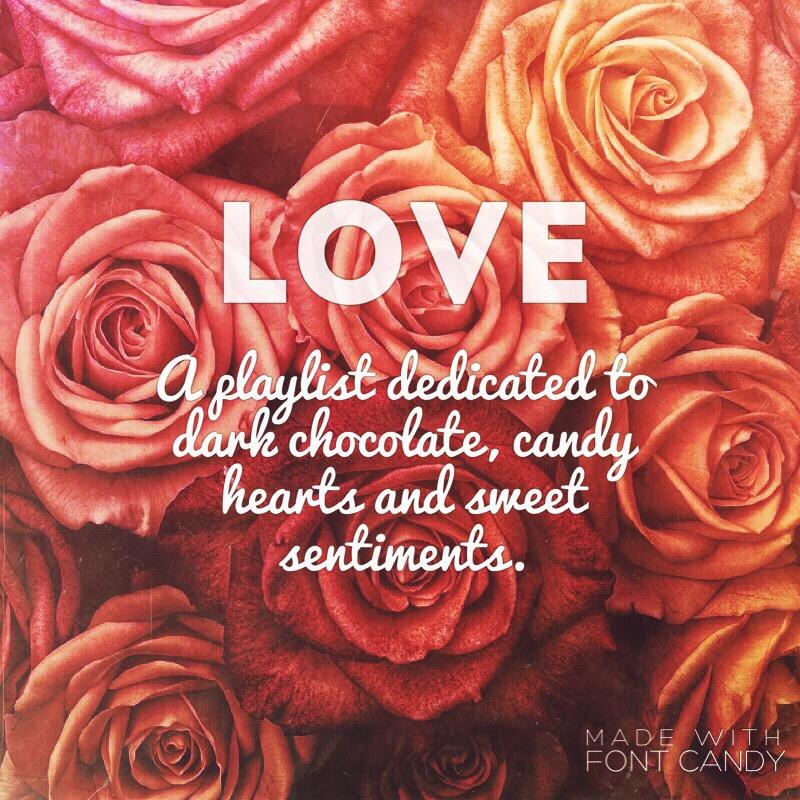 LOVE Playlist Image.JPG