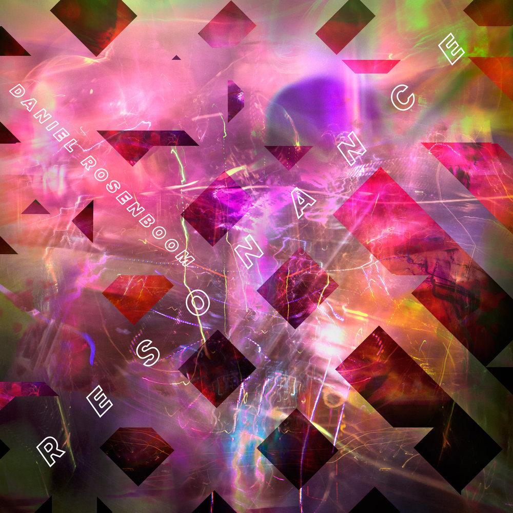 Daniel Rosenboom | Resonance