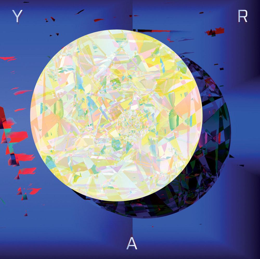 Scot Ray & Vicki Ray | Yar