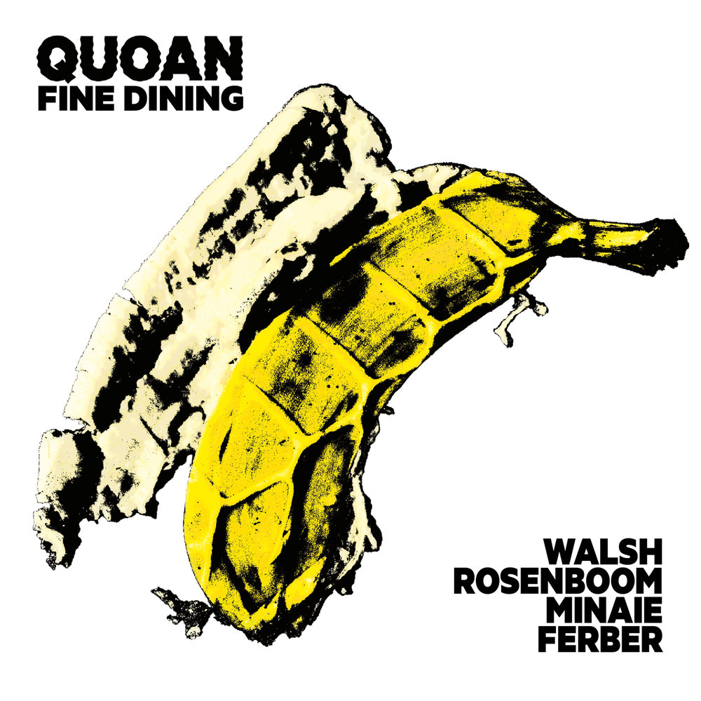 Quoan - Fine Dining.jpg