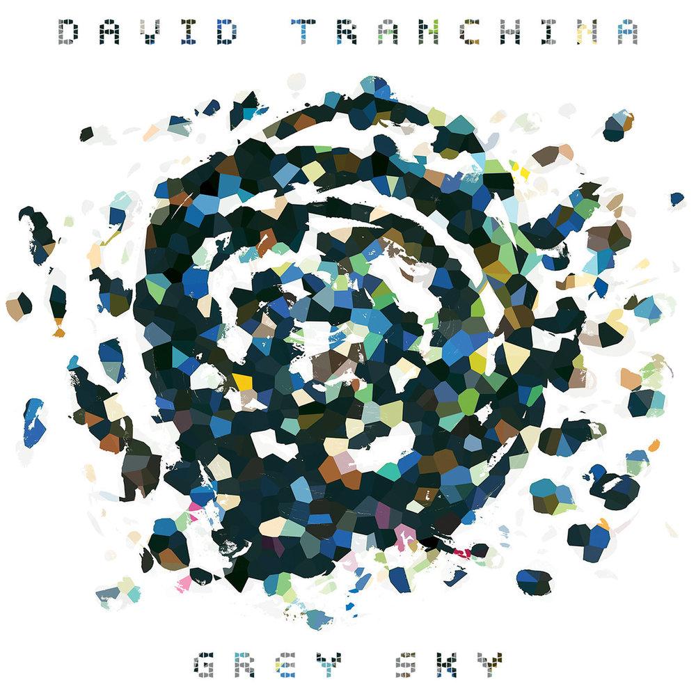 David Tranchina | Grey Sky
