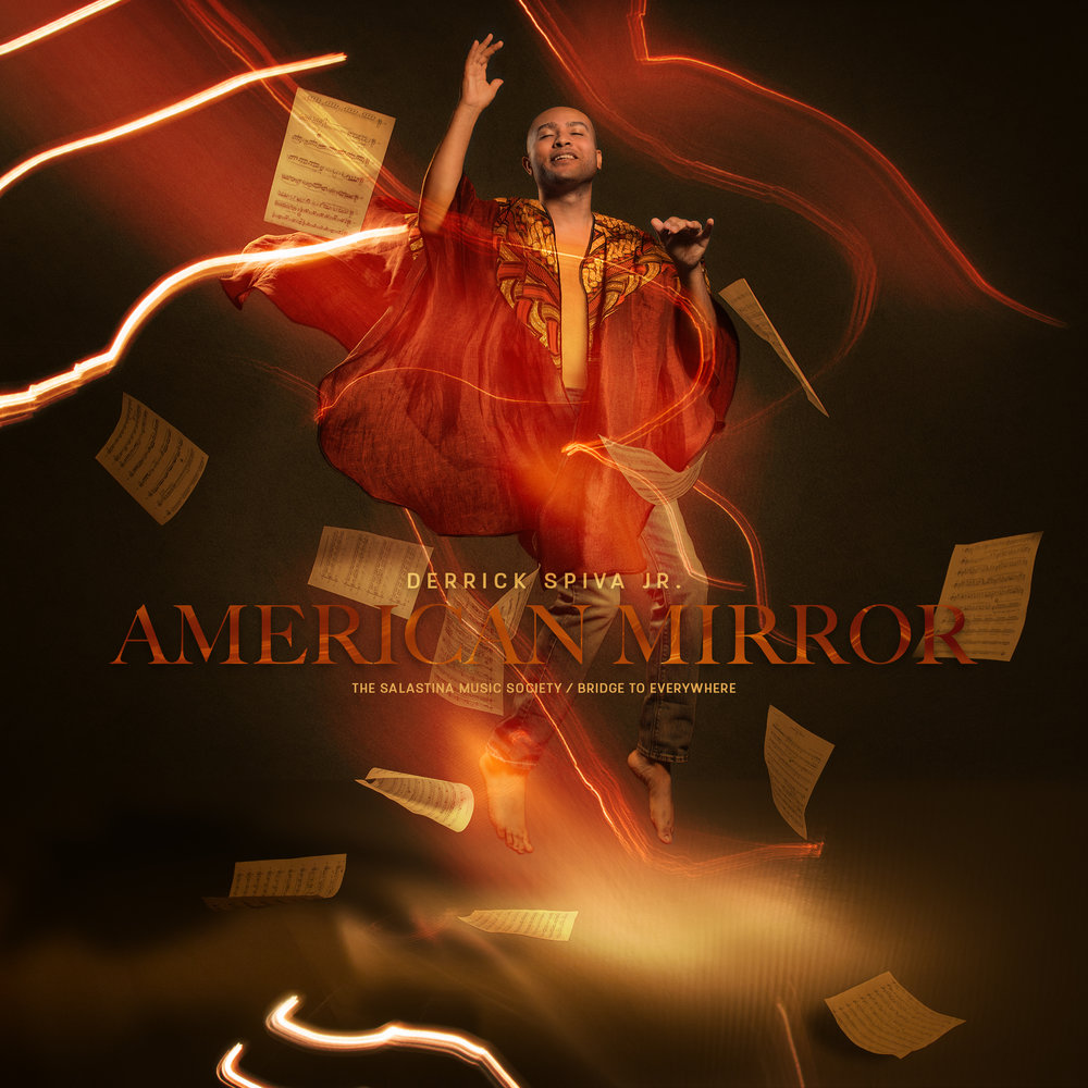 Derrick-Spiva-Jr---American-Mirror-3000x3000.jpg
