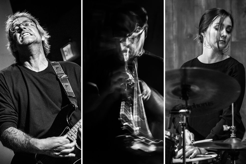 Trio Subliminal Band.jpg