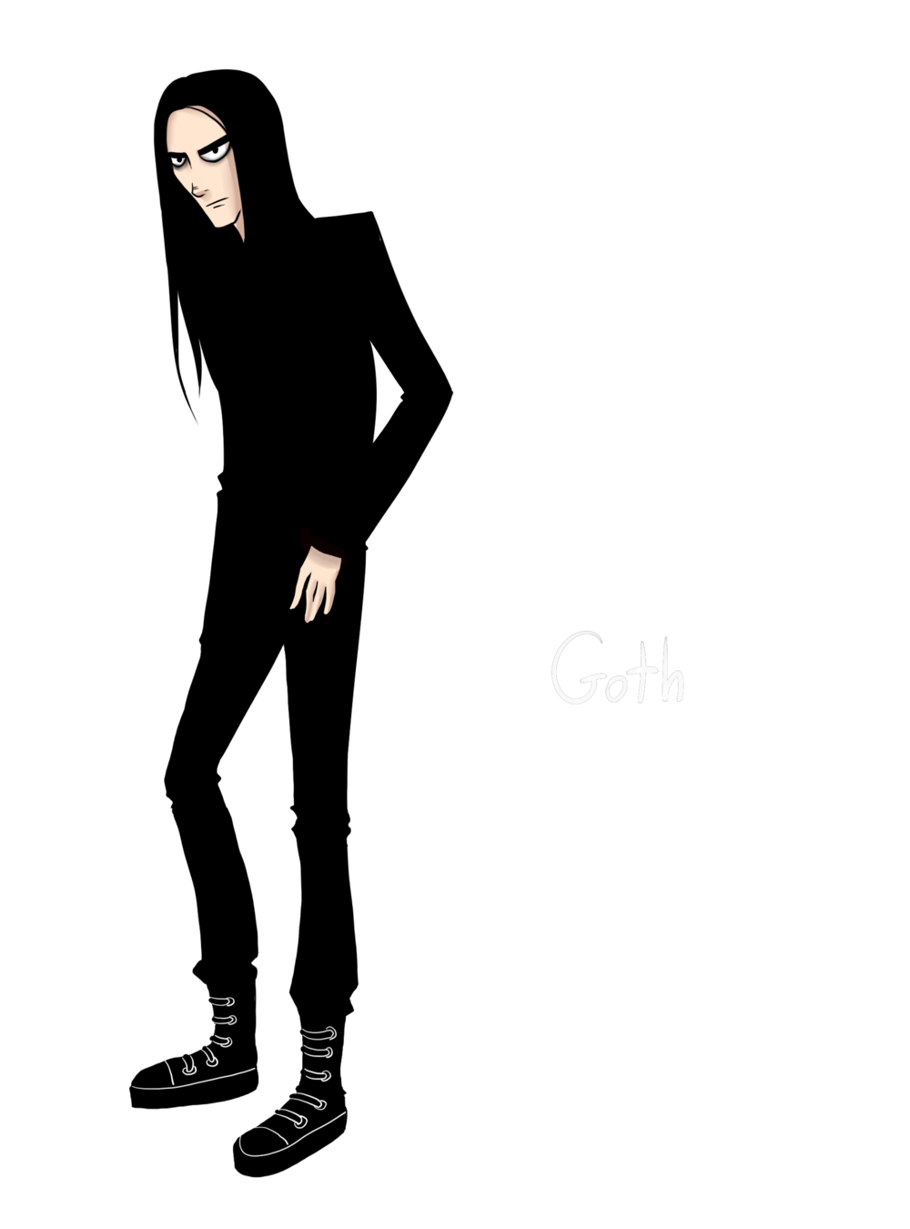 Goth.png