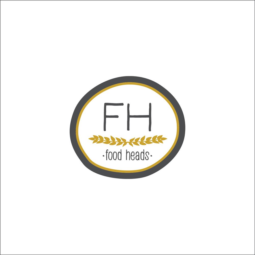 logo_circular restaurant_5x5.jpg