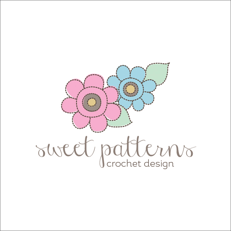 logo_crochet flowers_5x5_rgb.jpg