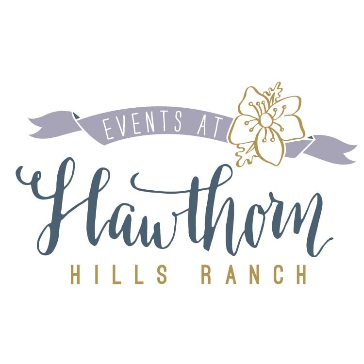 Hawthorn Hills Ranch