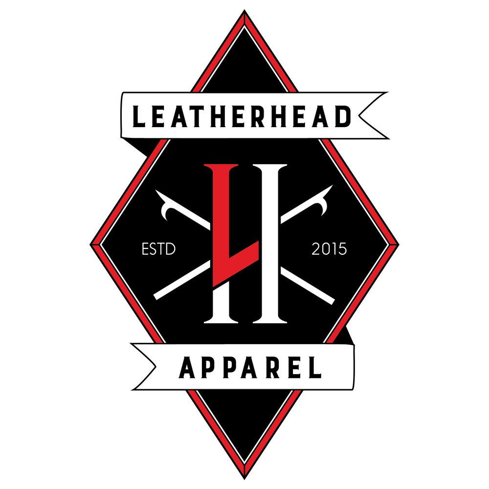 Leatherhead Apparel