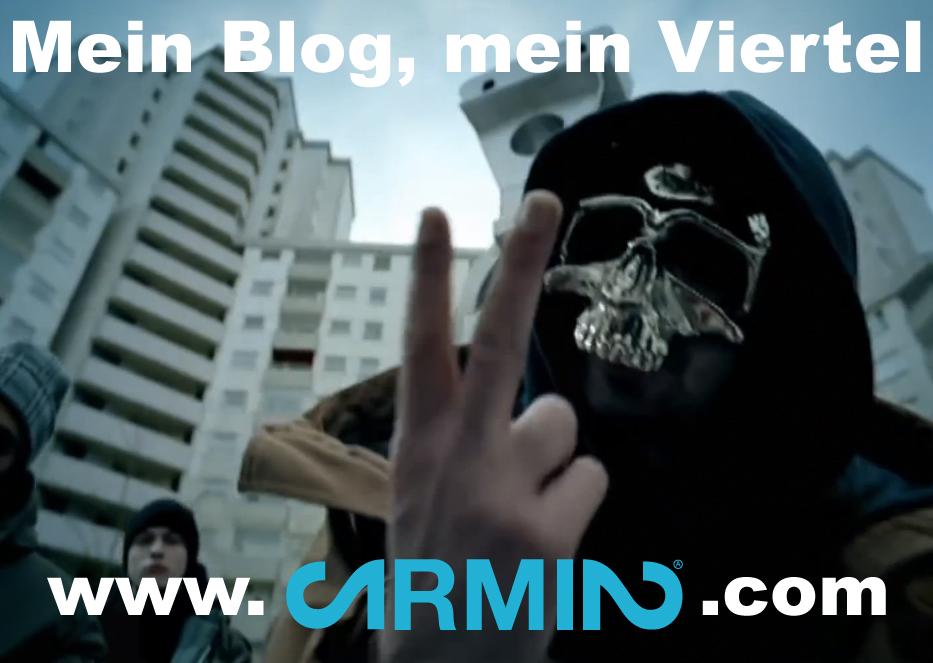 mein_blog.jpg