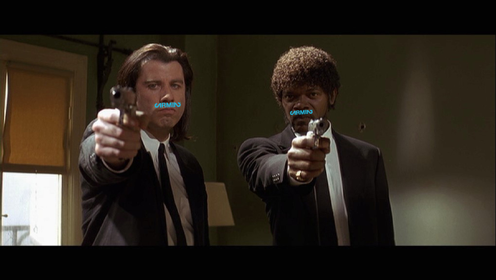 pulp-fiction-2.jpg