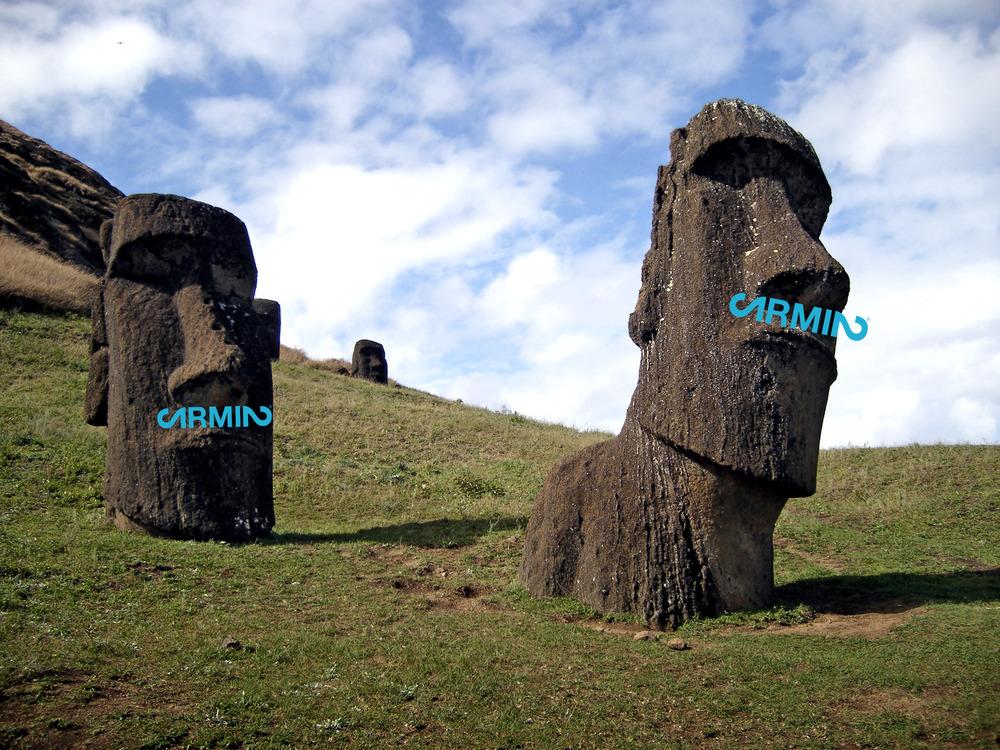 Easter-Island-9 Kopie.jpg