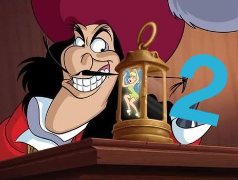 Captain-Hook-and-Tinkerbell-peter-pan-6497219-464-352.jpeg