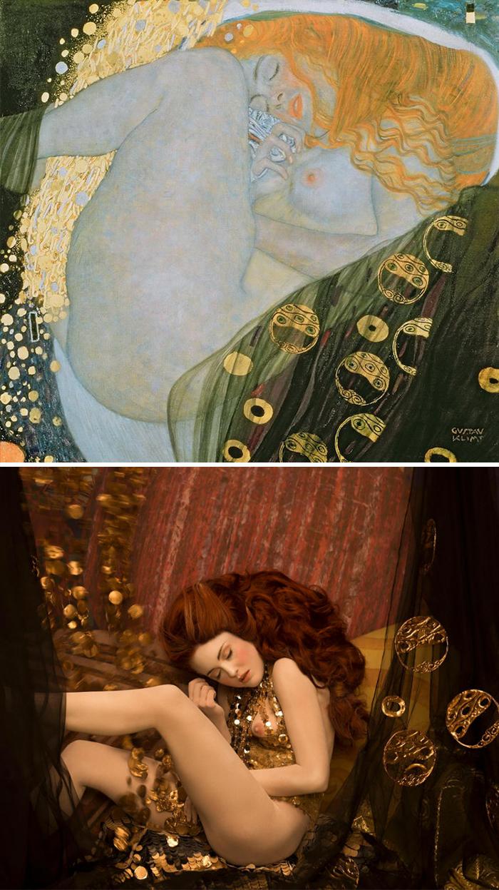 gustav-klimt-famous-paintings-real-life-models-photographer-inge-prader-3-59b0f4890f66e__700.jpg
