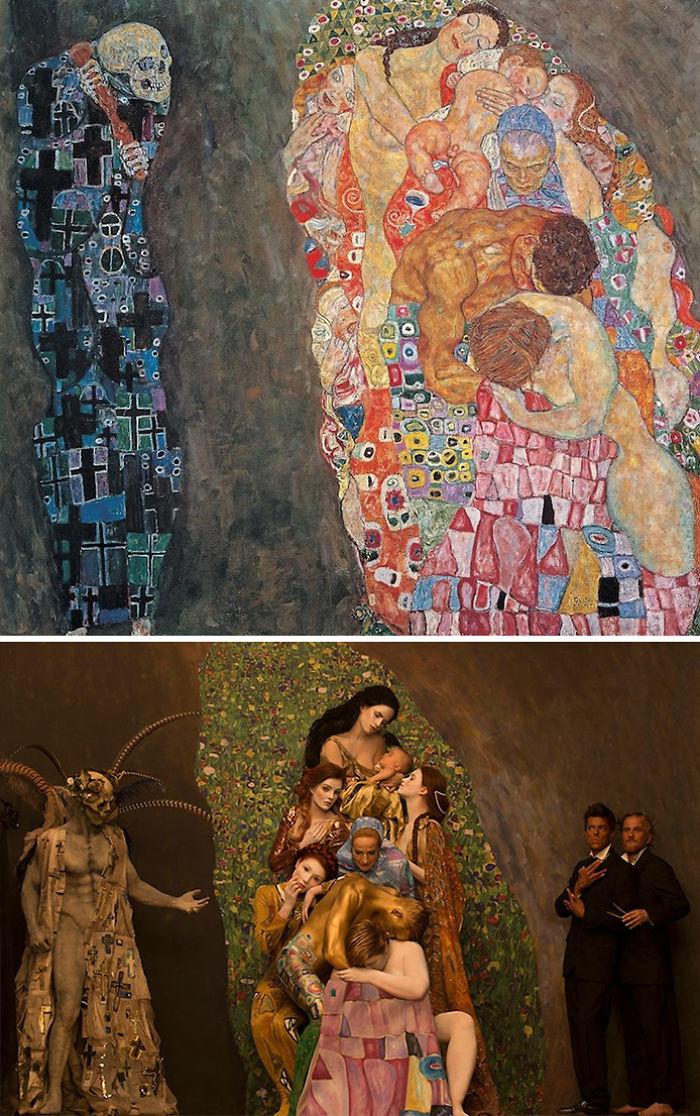 gustav-klimt-famous-paintings-real-life-models-photographer-inge-prader-2-59b0f48598805__700.jpg
