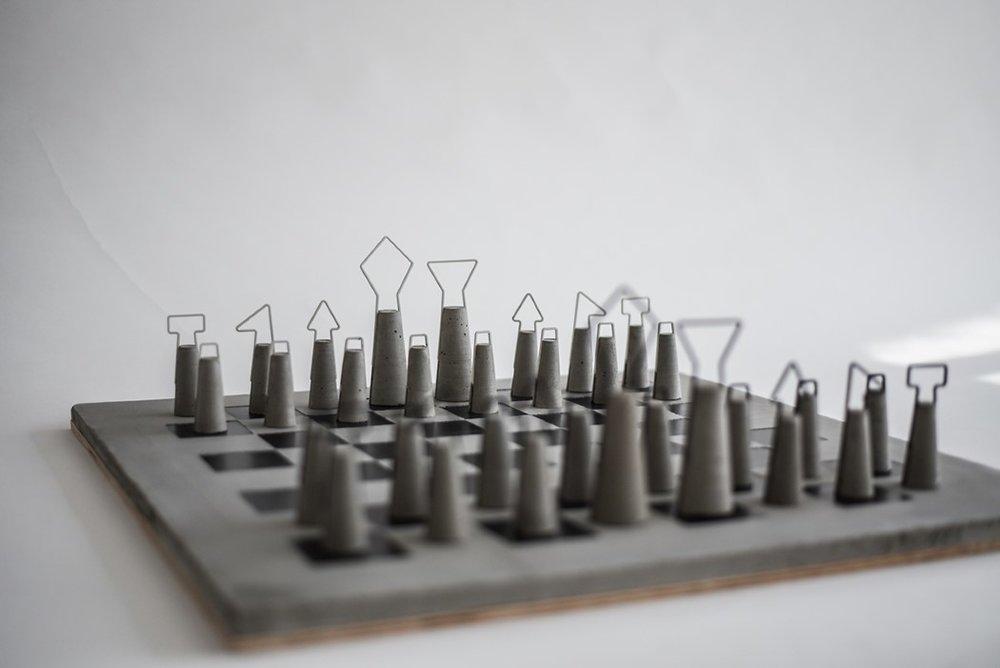 fortify_chess_2.jpg