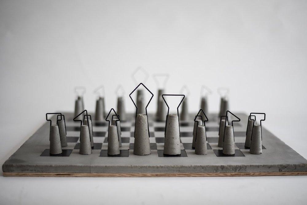 fortify_chess_1.jpg
