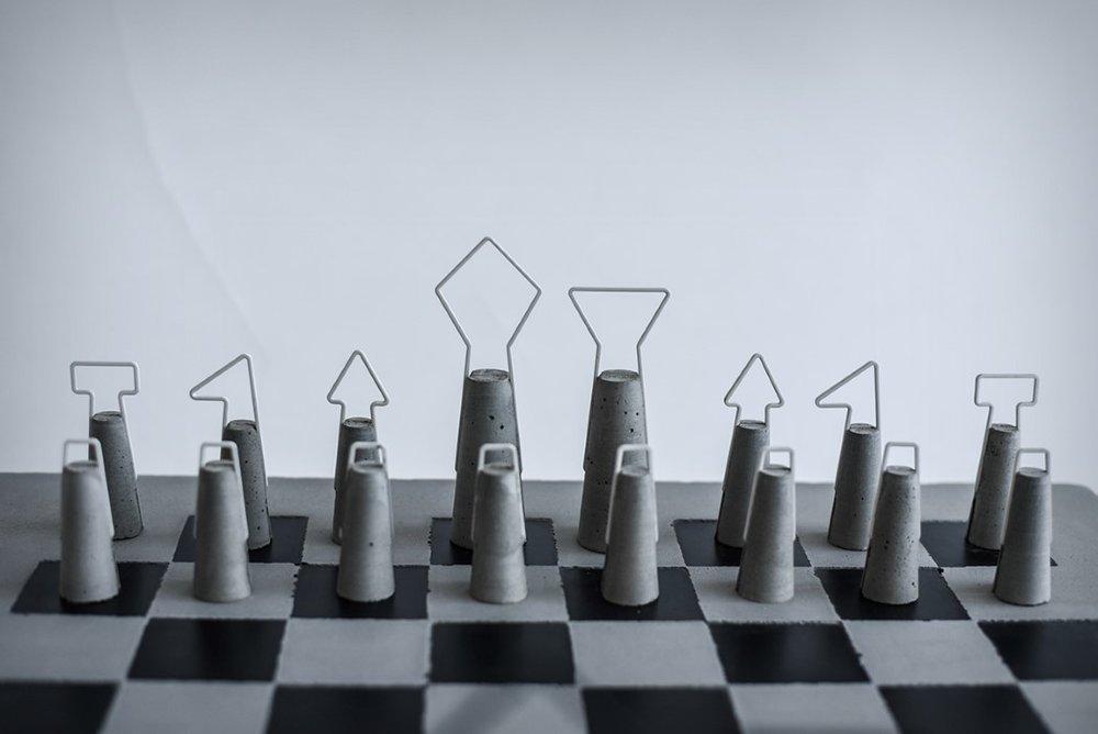 fortify_chess_3.jpg