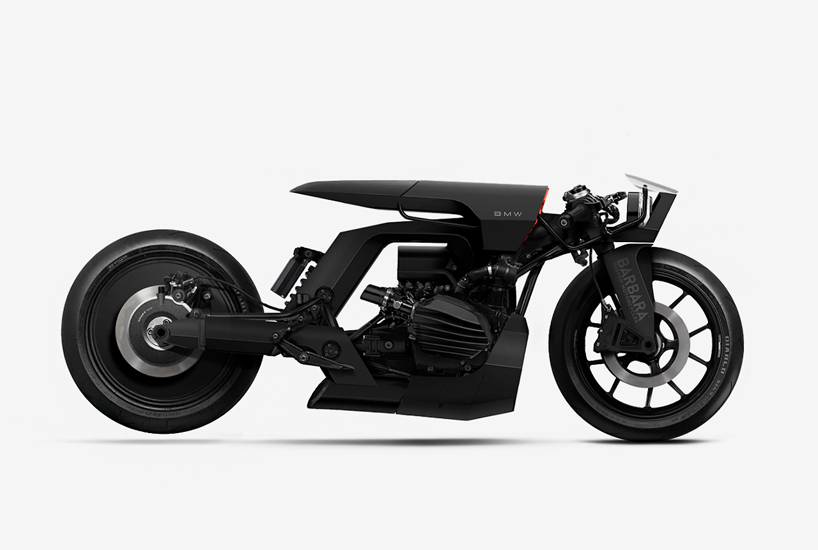 barbara-custom-motorcycle-concepts-designboom-06.png