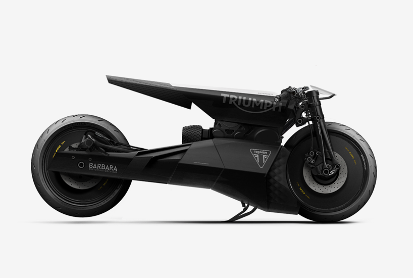 barbara-custom-motorcycle-concepts-designboom-02.png