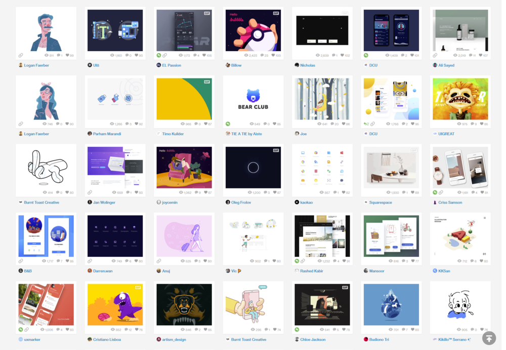 Screenshot-2017-12-4 Dribbble - Show and tell for designers.png