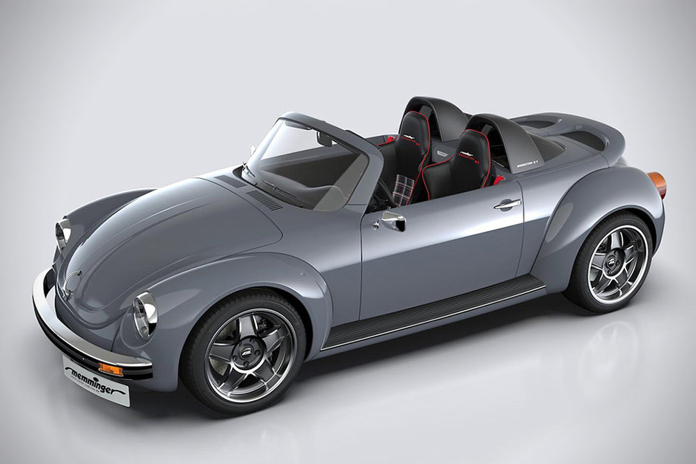 Memminger-Roadster-2.7-VW-Beetle-6-V2.jpg