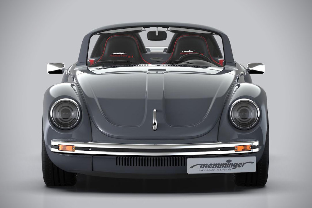 Memminger-Roadster-2.7-VW-Beetle-3.jpg