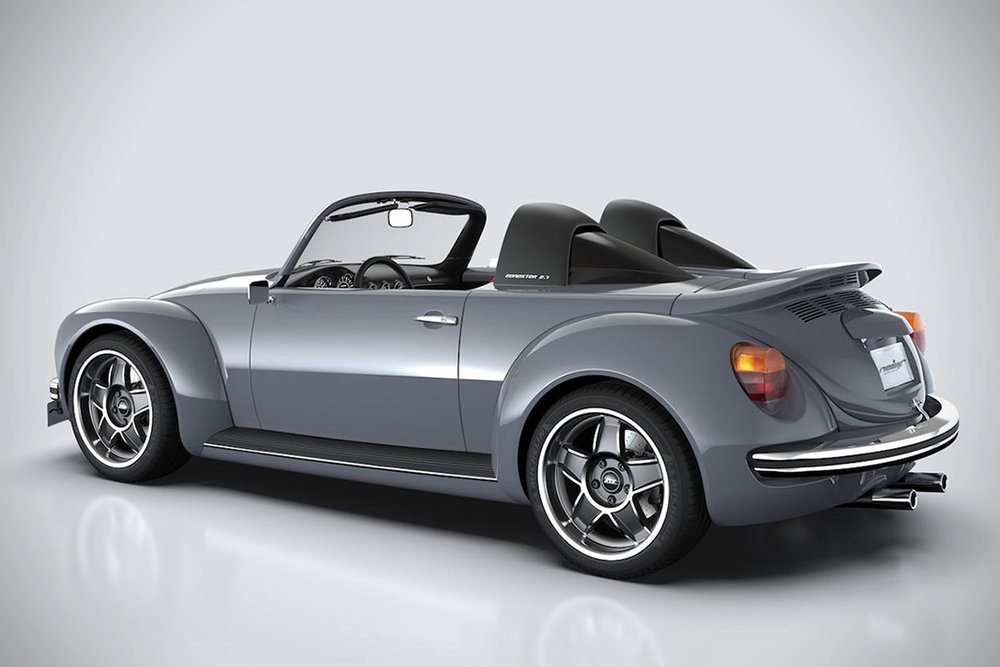 Memminger-Roadster-2.7-VW-Beetle-2.jpg