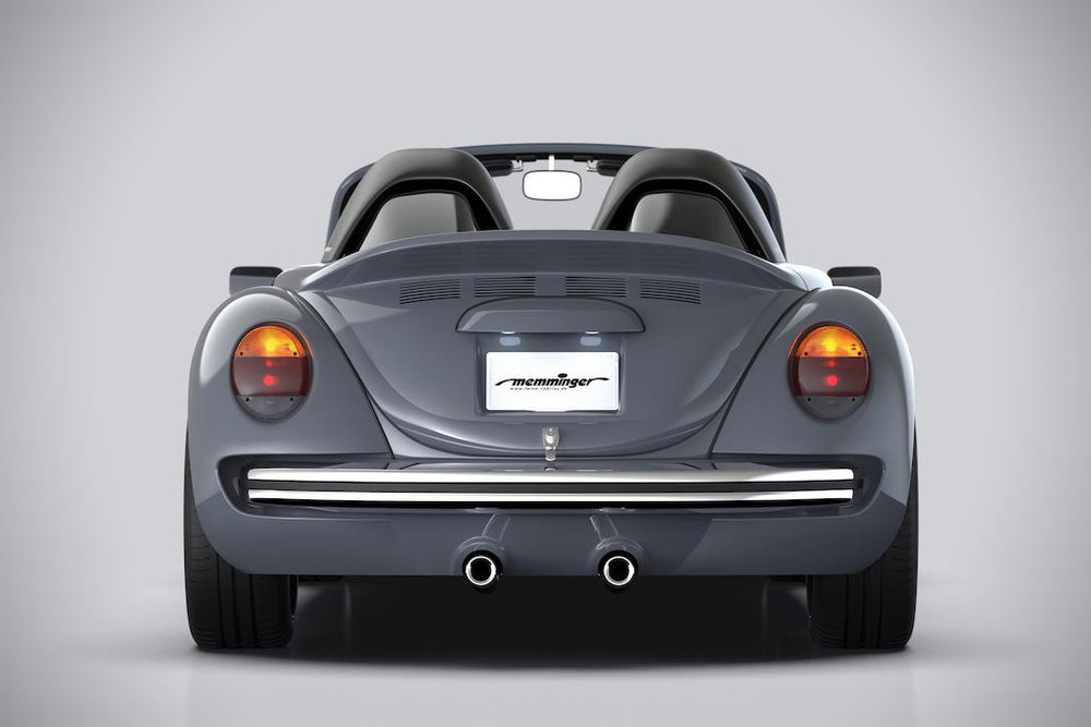 Memminger-Roadster-2.7-VW-Beetle-4.jpg