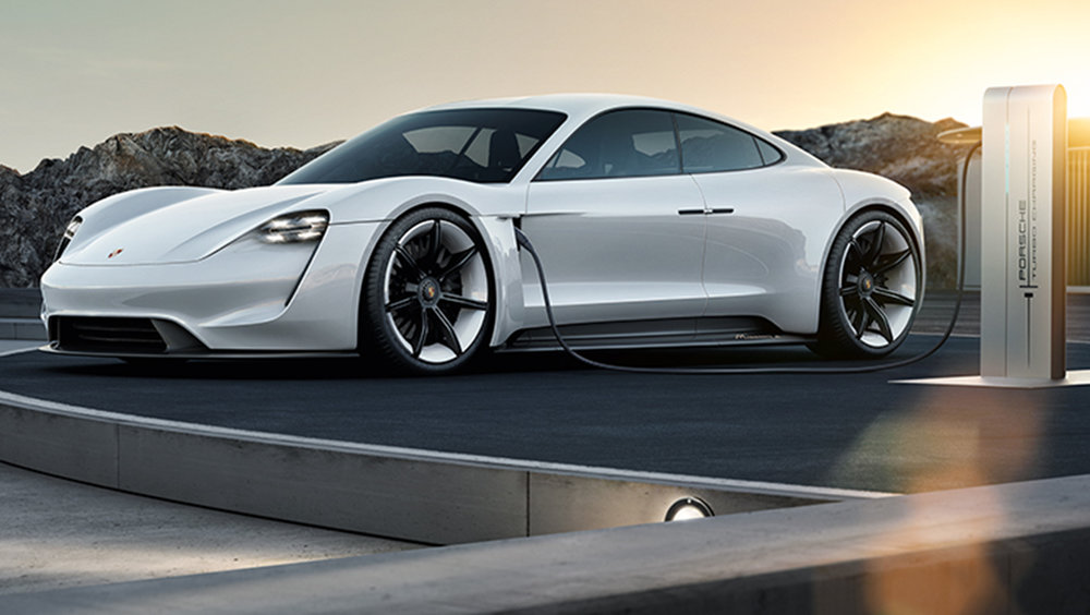 high_mission_e_concept_car_2015_porsche_ag(7).jpg