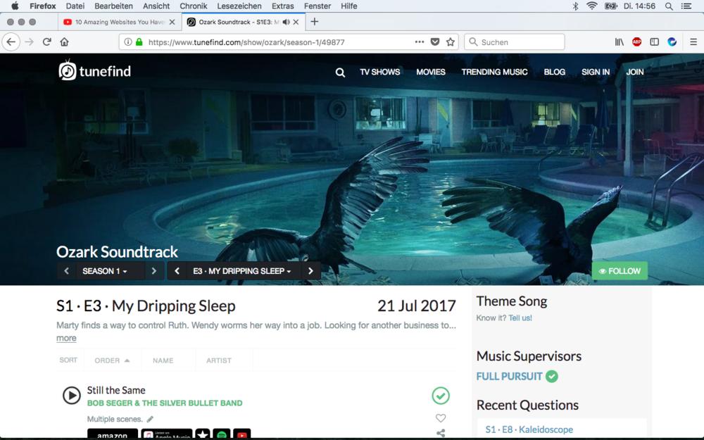 Bildschirmfoto 2018-07-03 um 14.56.00.png