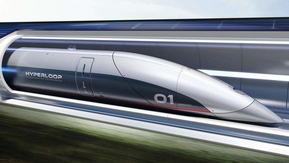 HyperloopTT_capsule_in_tube.jpg