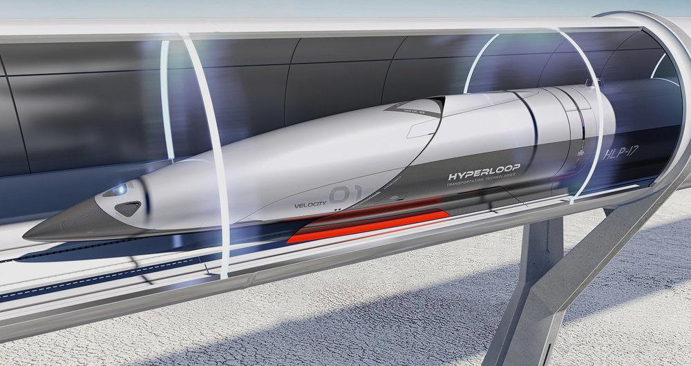 PG_Hyperloop_image-2000x859-3.jpg