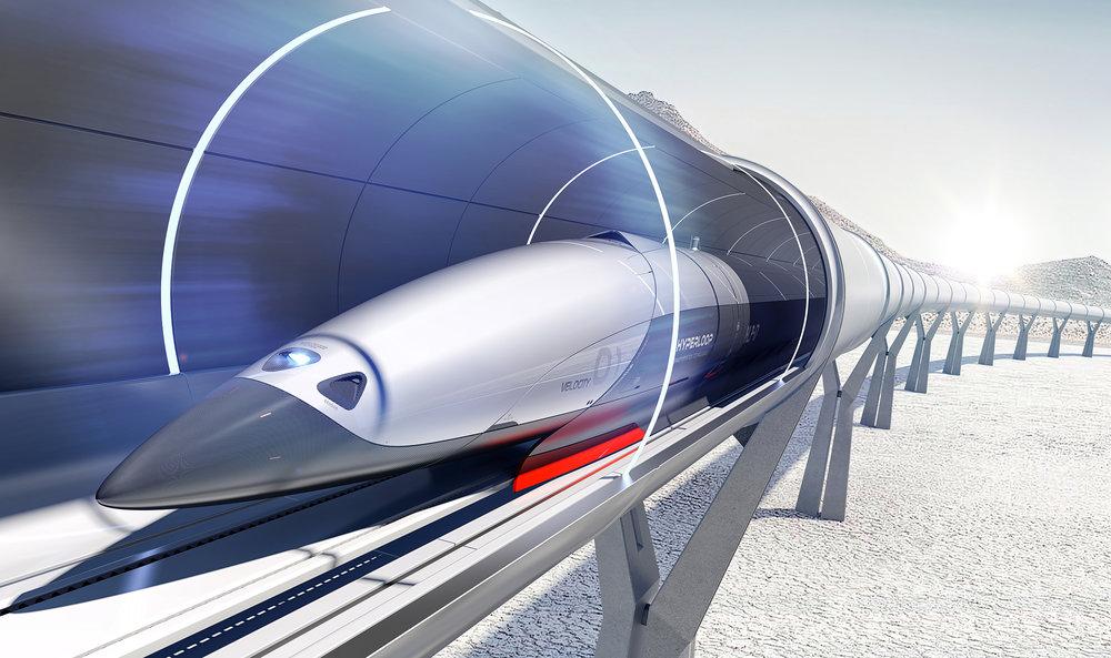 Hyperloop_150917-Hero.jpg