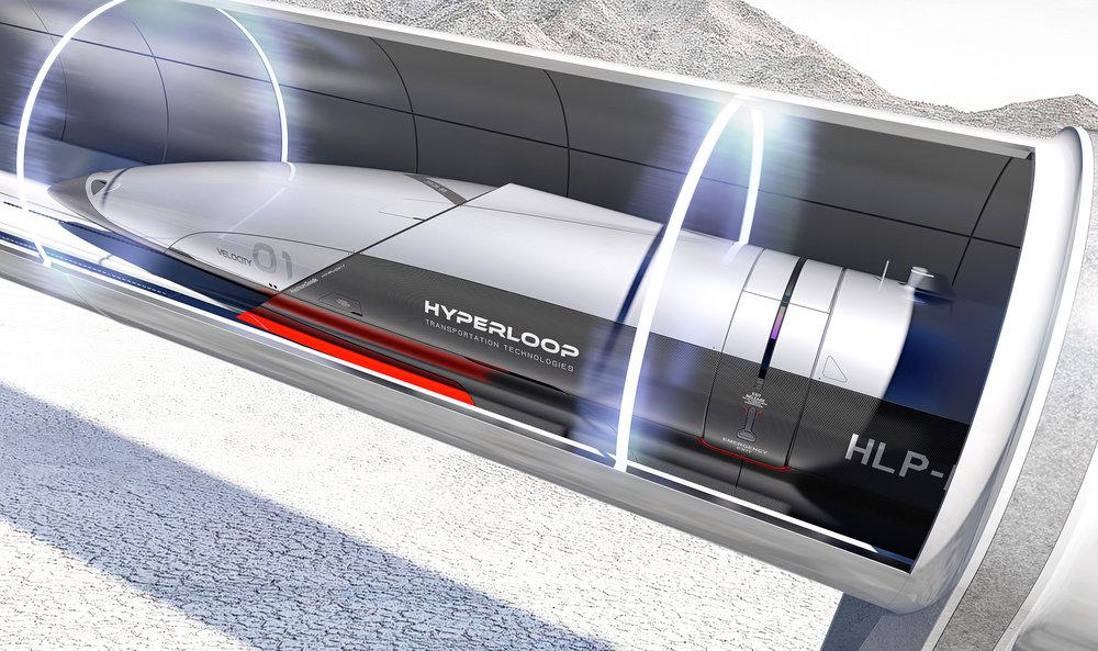Hyperloop_150917-Rear.jpg