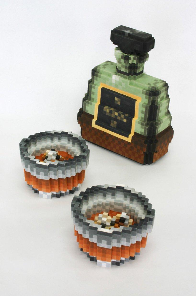 toshiya-masuda-ceramics-low-pixel-icons-computer-games-designboom-11.jpg