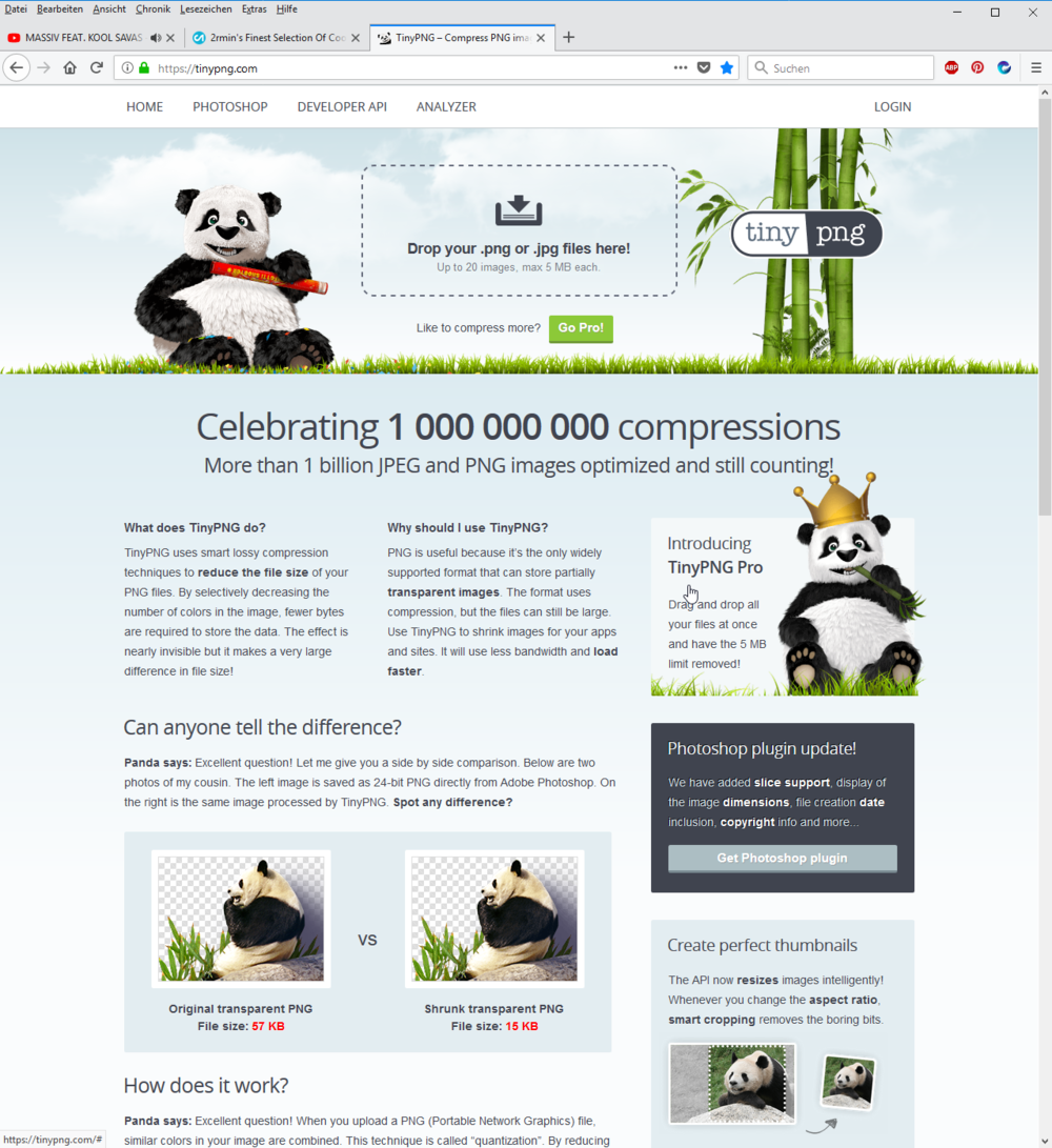 firefox_2018-08-31_15-19-35.png