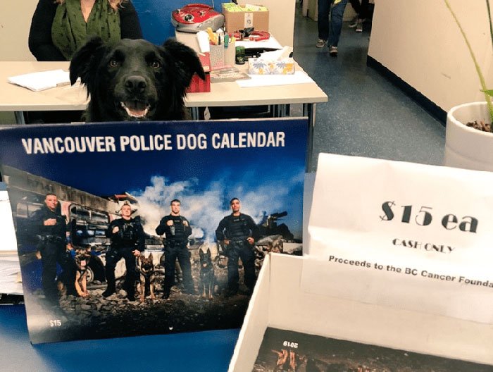 vancouver-police-department-charity-dog-calendar-2019-18-5bd16ef400bd4__700.jpg