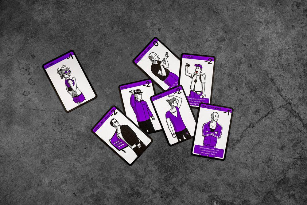 bergnein-cards-purple_orig.jpg
