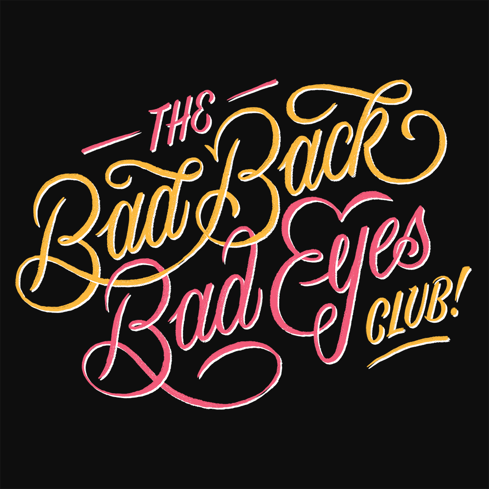 Bad Backs Bad Eyes 2 - web.png