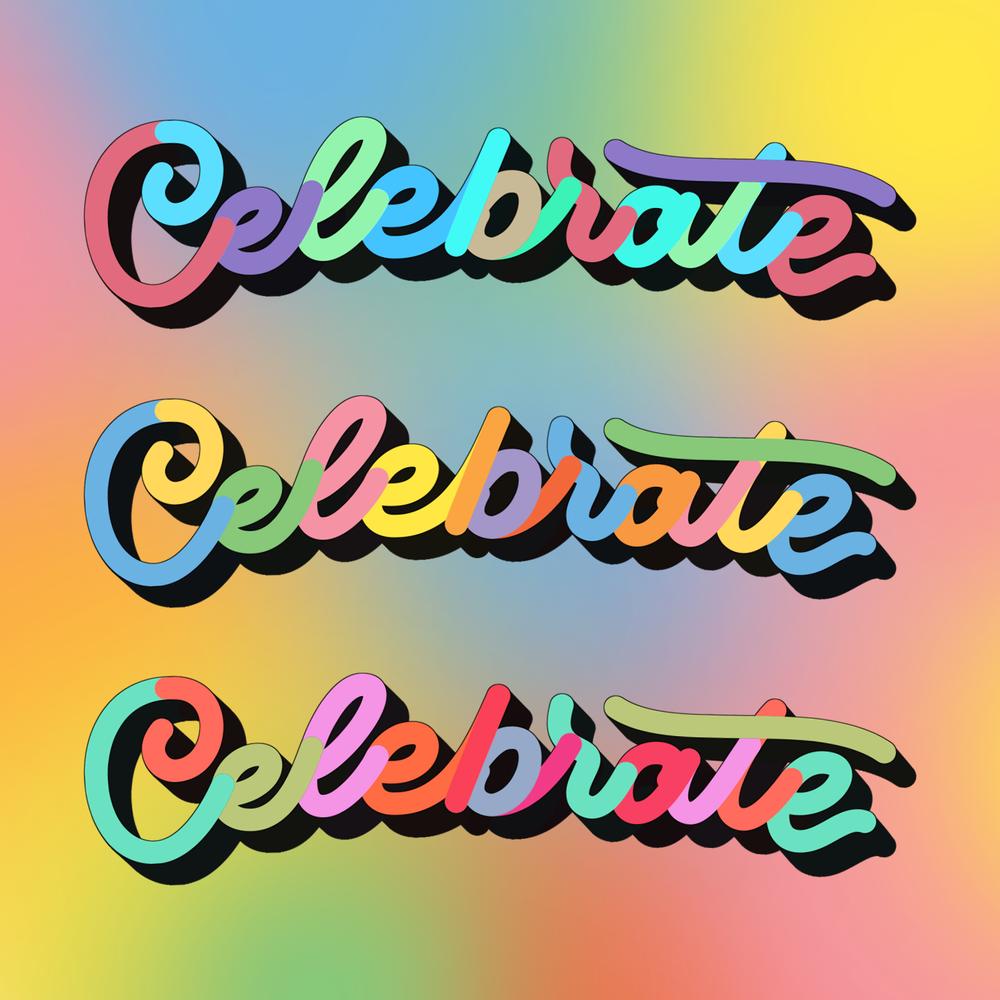 Celebrate 1.png