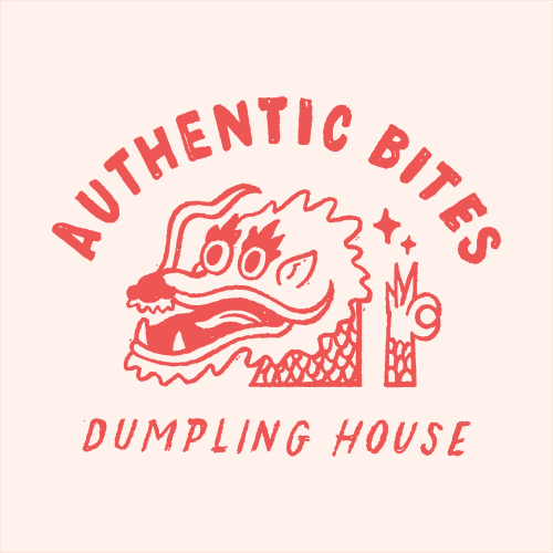 Authentic Bites Dumpling House