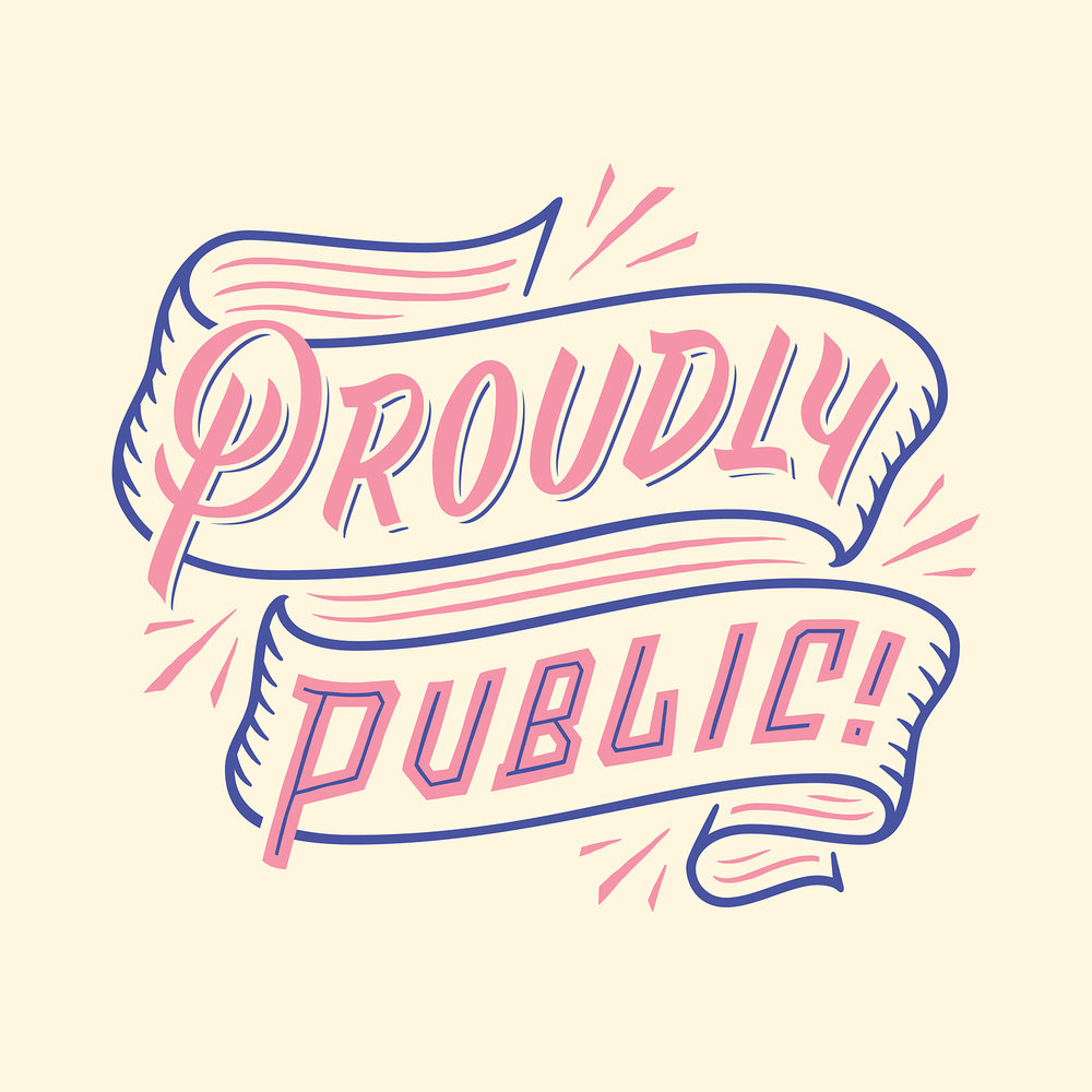 Proudly Public.jpg