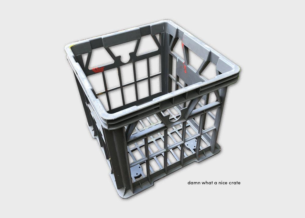 stuff_0002_crate.jpg