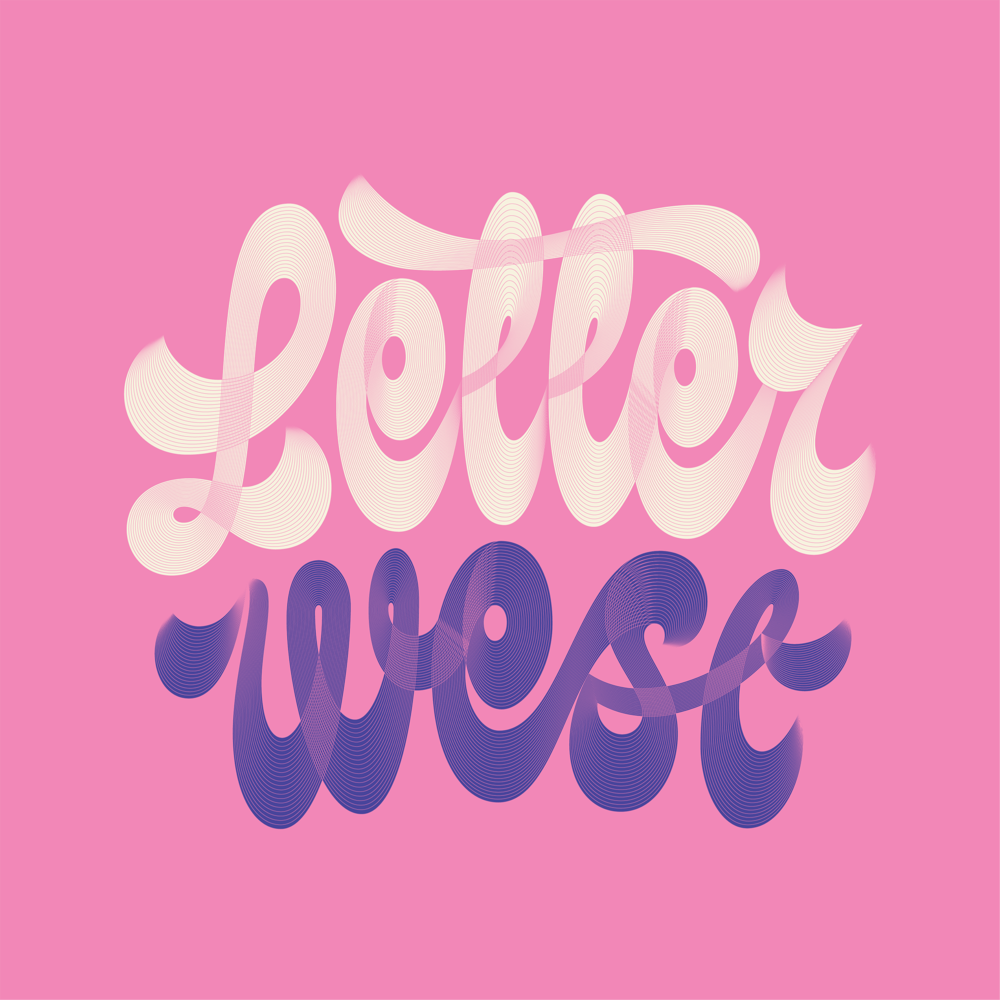 Letterwest 1.png