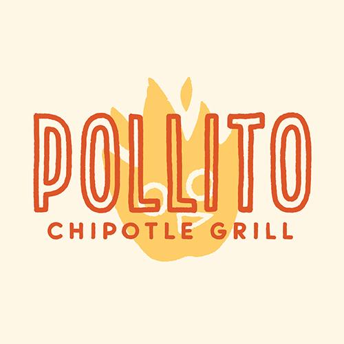 Pollito Chipotle Grill