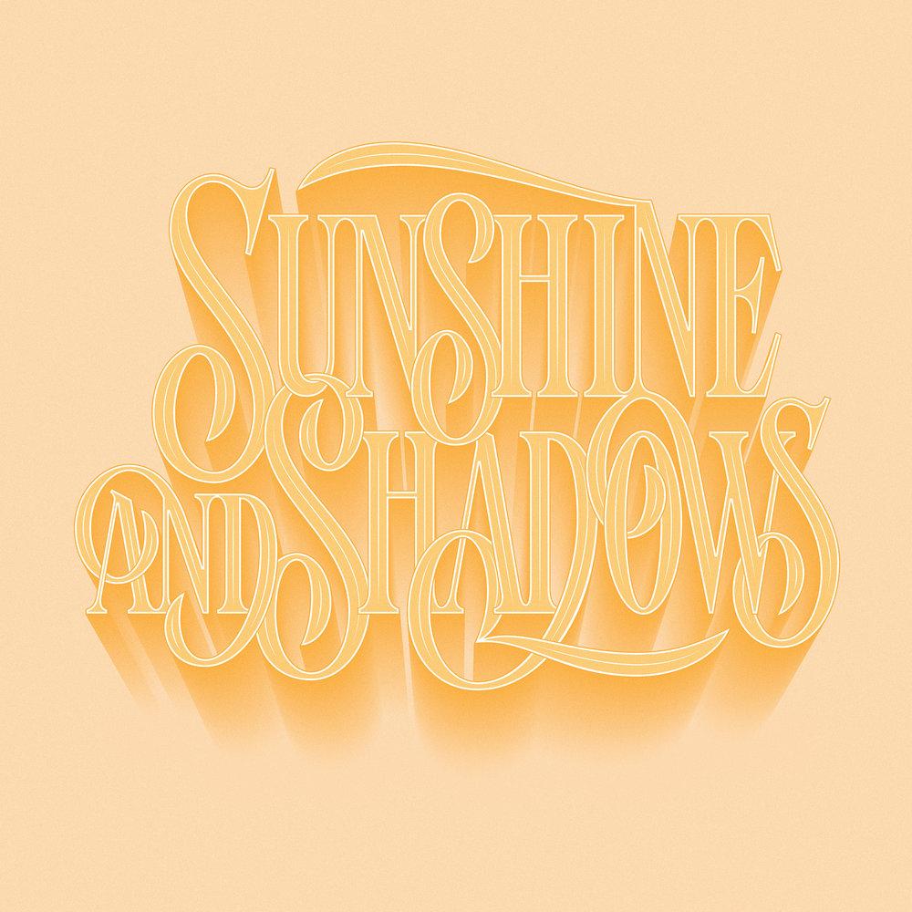 sunshineshadows_2000.jpg