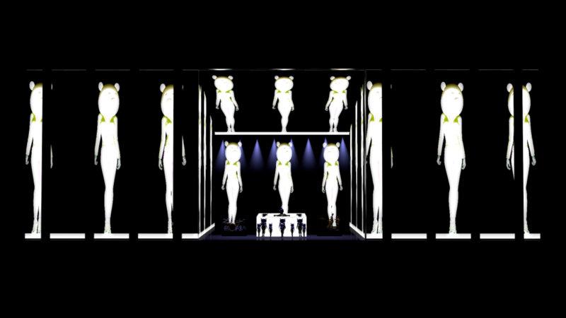 Deorro Coachella v3 Dancers10.jpg