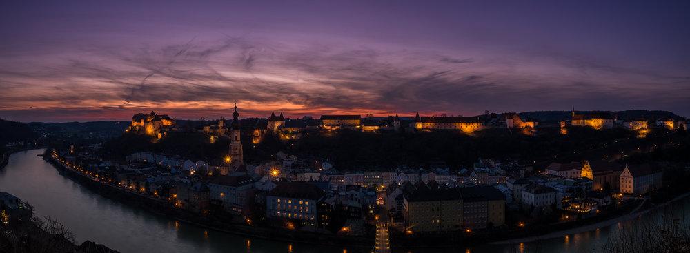 1602_Panorama_Burghausen_270-Pano-Bearbeitet.jpg