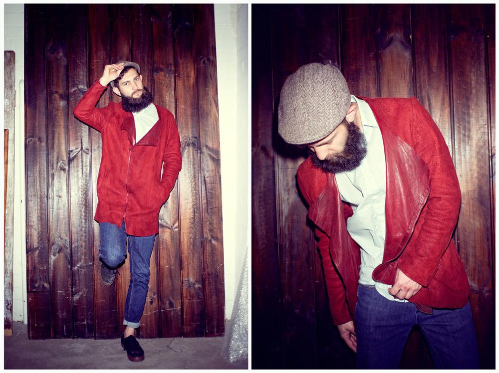 Fashion_23.jpg